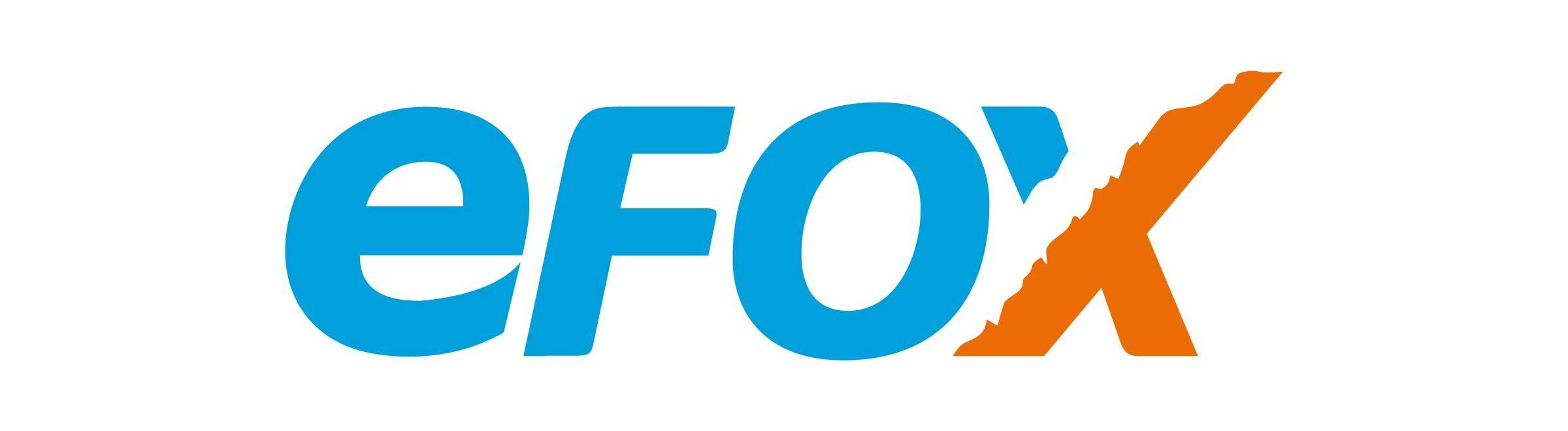::: eFox INC Co. :::